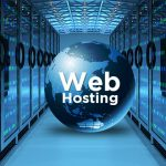 What Is Suitable About Greatest Pbn Hosting