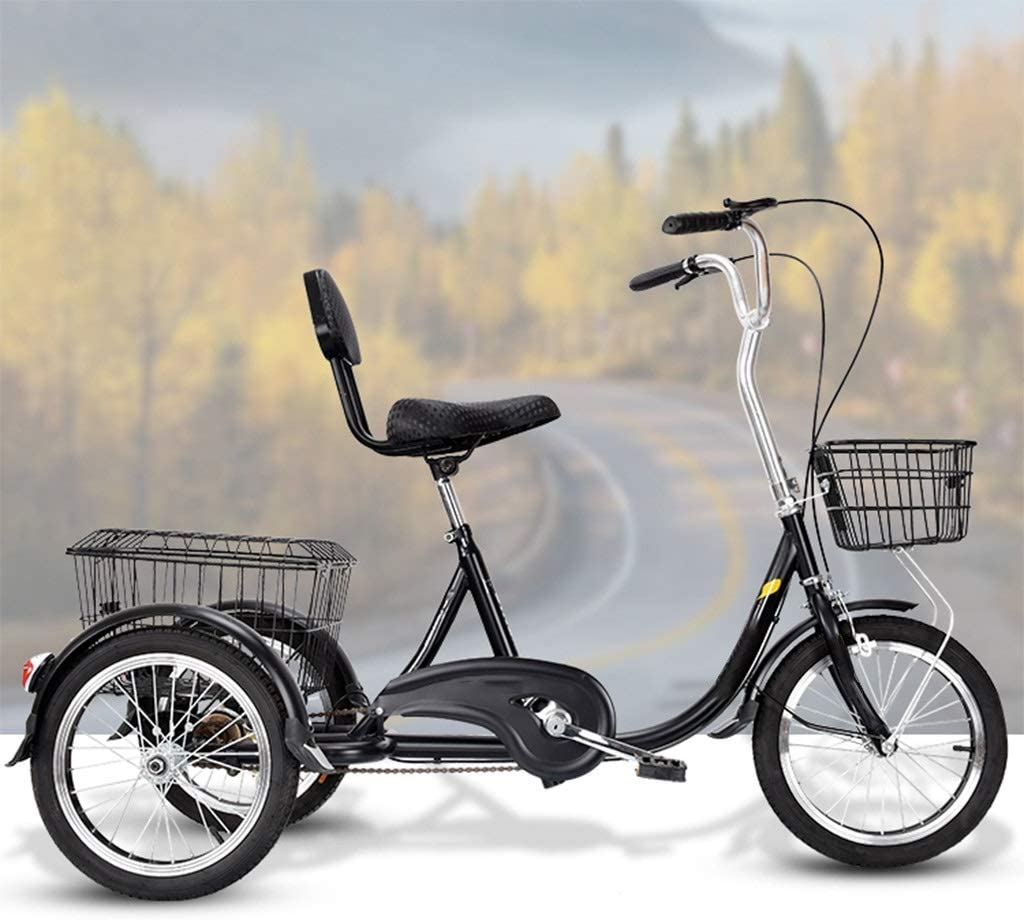 Finest Tricycle For Grownups That Will Certainly Blow You Away