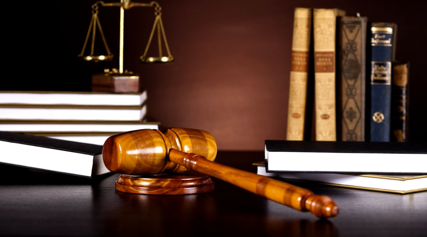Essential aspects that you should consider while selecting your law firm