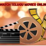 All The Latest Telugu Movies And Web Series On Aha