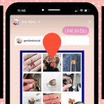 The Unadvertised Particulars Into InstaPortal Instagram Hack