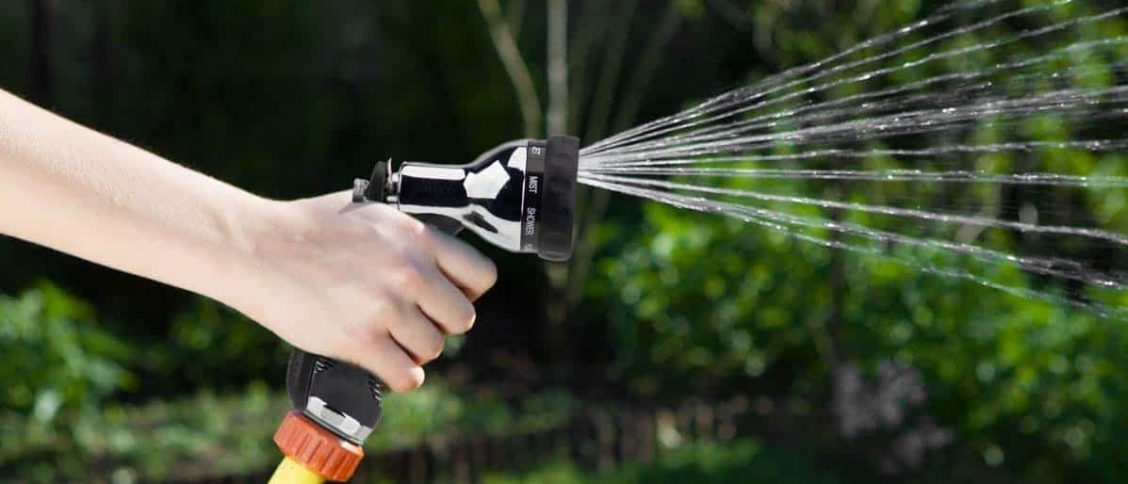 Heavy Duty Hose Nozzles-Things to remember while purchasing
